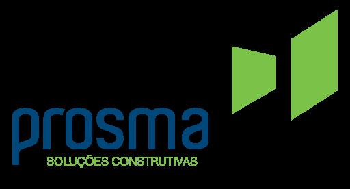 Prosma, Lda – Soluções Construtivas